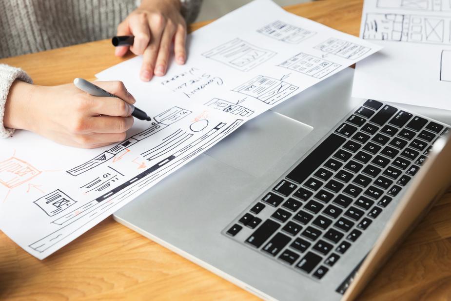 audit-de-site-web-en-ligne-formation-commerciale-redaction-marketing