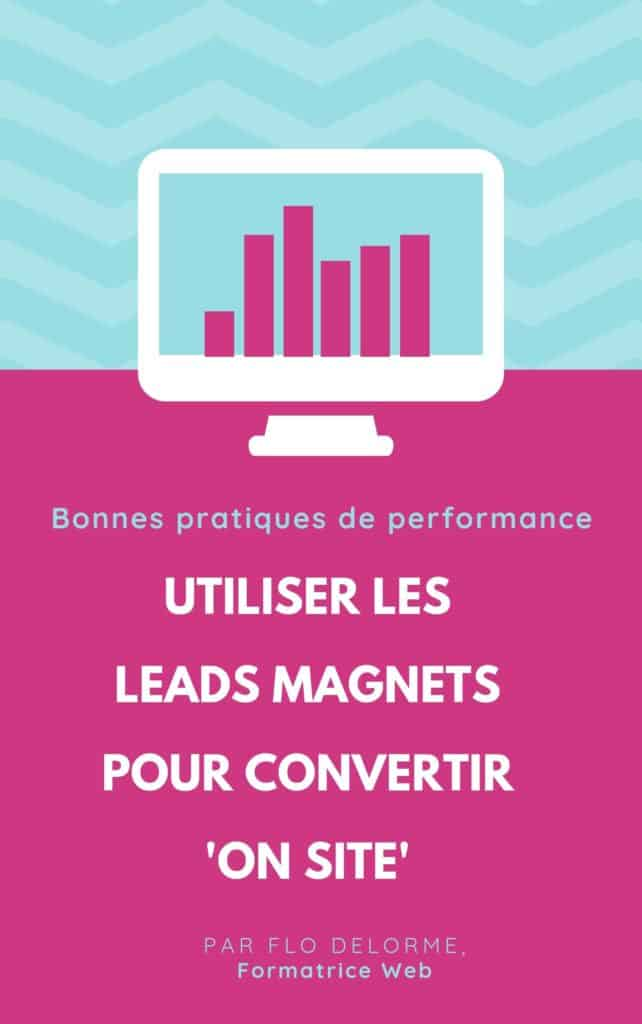Guide-capturer-emails-Convertir-visiteurs-grace-site-internet-lead-magnets-flo-delorme-flowdelo
