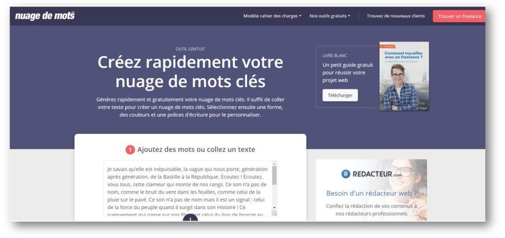 outil-creer-nuage-de-mots-cles-description-site-nuagedemots-co-codeur-flo-delorme-flowdelo