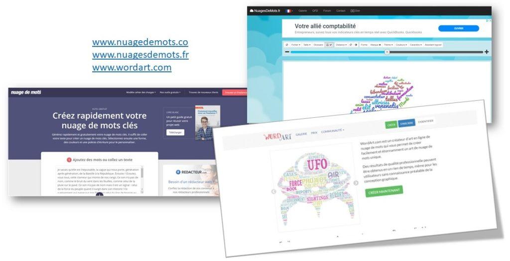 outils-creer-nuage-de-mots-clés-facilement-strategie-digitale-hebergeurs-touristiques-flo-delorme-flowdelo