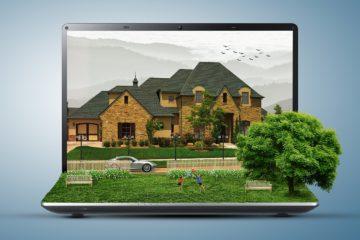 Site-internet-location-saisonniere-gite-chambre-maison-digitale